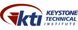 Keystone Tech Institute logo