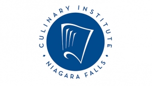 Niagara Falls Culinary Institute logo