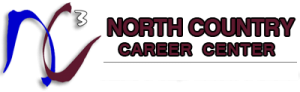 North Country Career Center logo