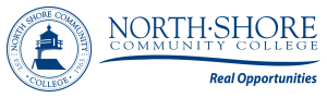 North Shore CC logo