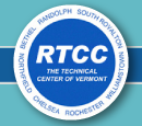Randolph Technical Career Center logo