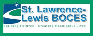 St. Lawrence-Lewis BOCES logo