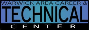 Warwick Area Technical Center logo