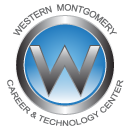 Western Montgomery Career and Technology Center logo